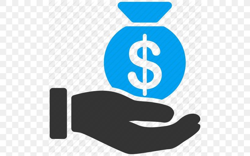 computer-icons-payment-income-money-png-favpng-d9HnAxXq8SuqaSAu4A5yQJD5L